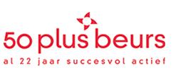 logo-50plusbeurs