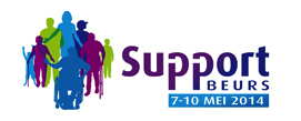logo-supportbeurs